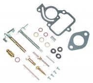 COMPLETE CARBURETOR REPAIR KIT (IH CARBS) 