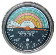 TACHOMETER 