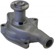 NEW WATER PUMP   INCLUDES GASKET, BUT DOES NOT INCLUDE THE PULLEY   International Applications: FOLLOWING GAS OR LP, FARMALL & INTERNATIONAL: 140, 240, 330, 340, 404, 2404, 424, 2424, 444, 2444   Replacement Part #: 375793R92, 367683R91