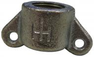 WINGED RADIATOR DRAIN CAP 