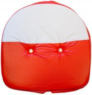 TRACTOR SEAT PAD 