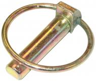 3 PT LYNCH PIN 